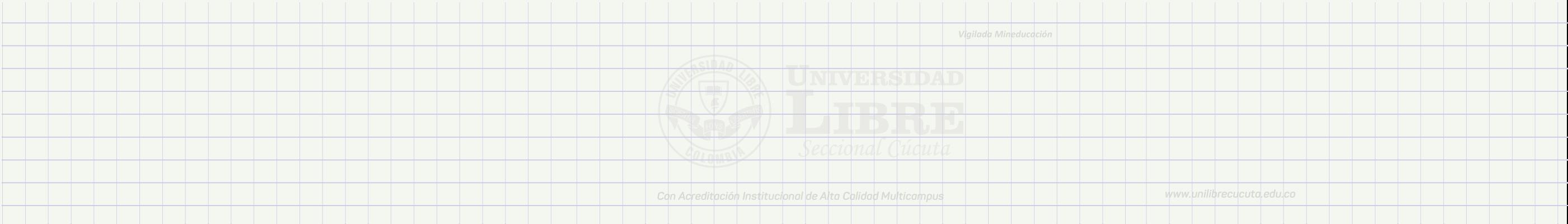 Fondo-ICFES
